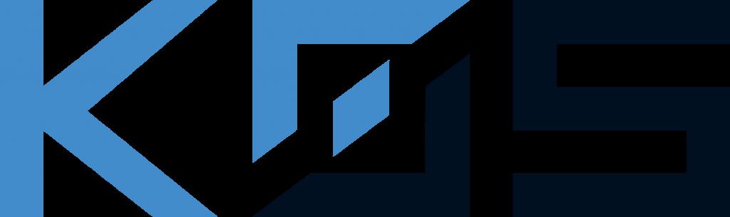 Logo for k0s